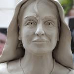 skulptur_hildegard_1